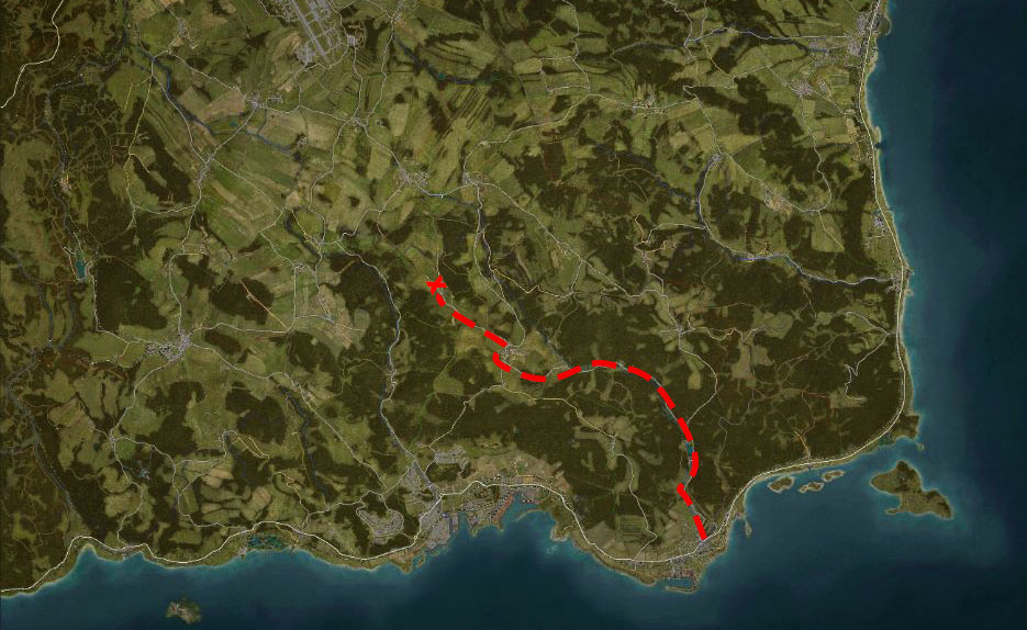 chernarus-map-how-to-find-food-in-dayz