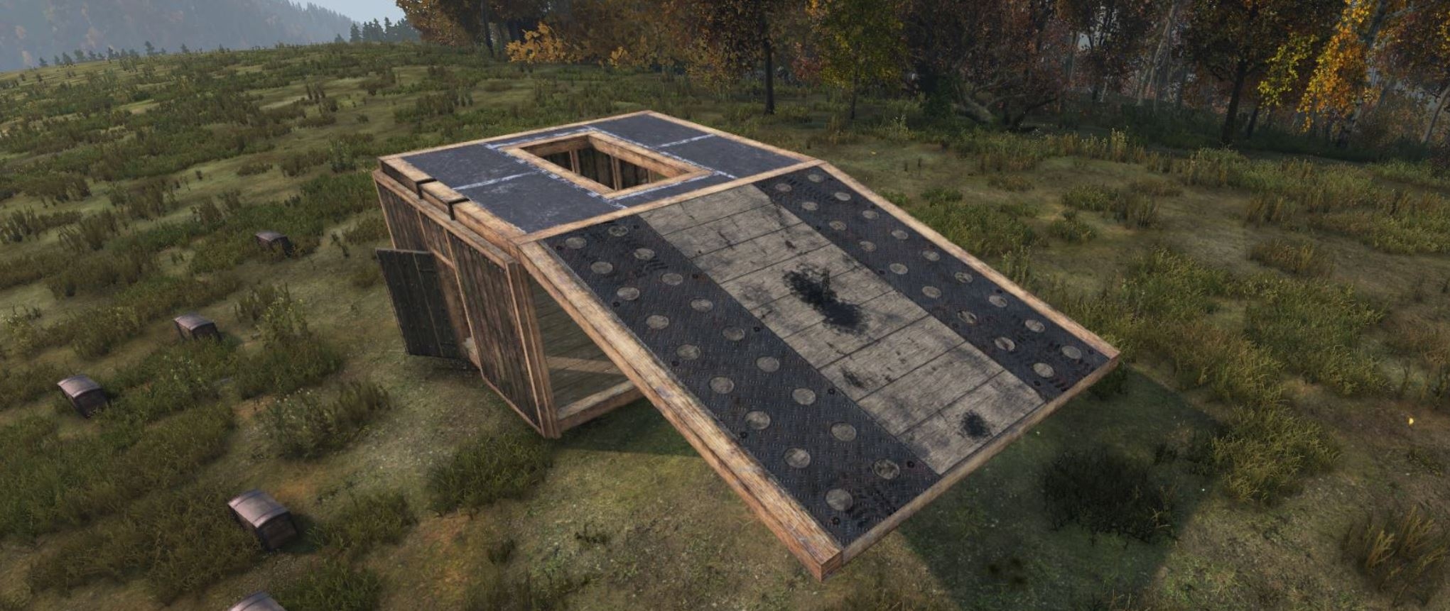 DayZ-expansion-base-building-guide