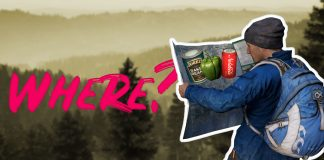 how-to-find-food-in-dayz