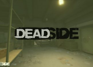 Deadside Update 0.1.11 Patchnotes