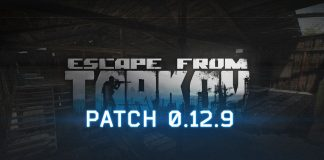 escape-from-tarkov-update-12.9-patch-notes