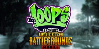 loops-esport-pubg-mobile-global-championship
