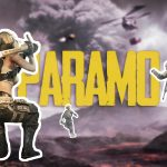 pubg-beliebte-map-paramo-entfernt-header-popular-paramo-gets-removed-community-raging