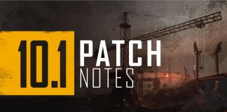 pubg-update-10.1-patch-notes-season-10-header