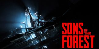 sons-of-the-forest-trailer-2020