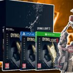 Dying-Light-2-Retail