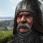 Manor Lords - Neues Gameplay