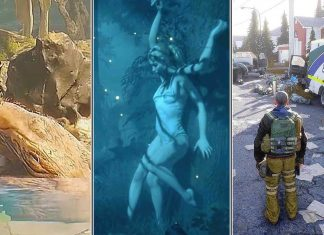 Top-5-Survival-Games-2021