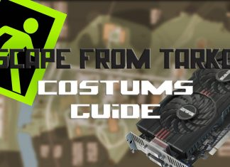 escape-from-tarkov-costums-map-guide-12.9-2021