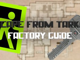 escape-from-tarkov-factory-guide-spawns-exits-loot
