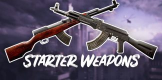 escape-from-tarkov-top-4-starter-weapons-level-10