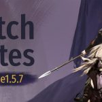mount-and-blade-2-bannerlord-update-beta-e1.5.7-header