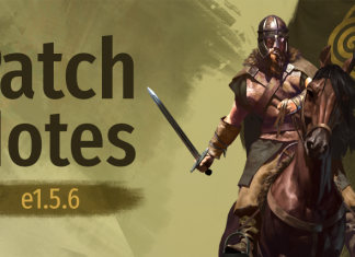mount-&-blade-2-update-patchnotes-e1.5.6