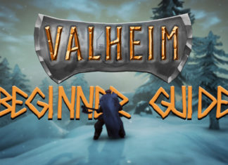 valheim-beginner-guide