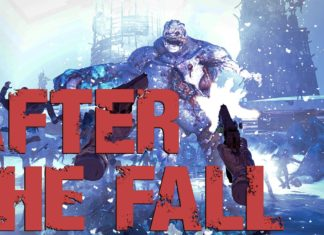 After_The_Fall_header