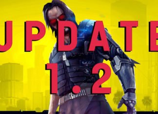 cyberpunk-2077-update-1.2-patch-notes