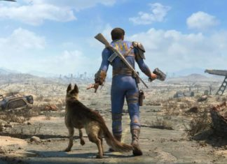 first-survival-game-dog-human-fallout-4