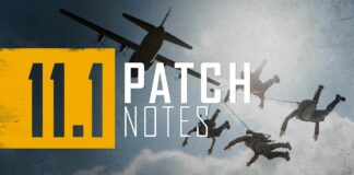 pubg-update-11.1-patchnotes