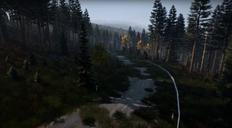 dayz-eos-screenshot-wip