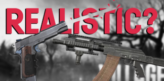 resident-evil-8-guns-weapons-realistic