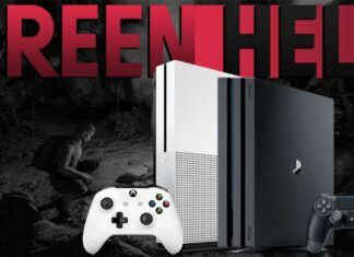 Green-Hell-PS4-Xbox-One