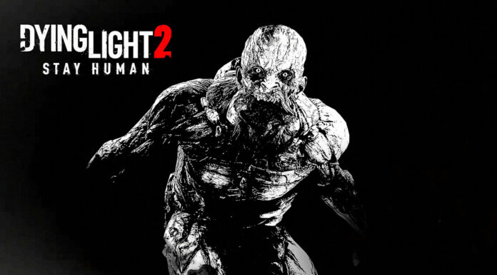 Dying Light 2: Stay Human - Termin Dying 2 Know Episode 2